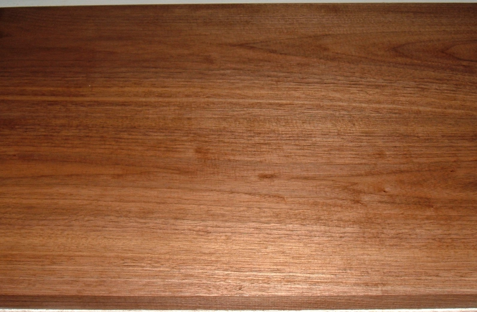 BW2003-42JJ, 2 bds, 3/4x8x25 ,11/16x8x25, Plain Black Walnut